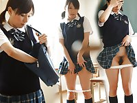 Cosplay Japanese high School uniform 14