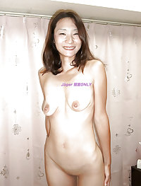 Japanese Mature Bitches