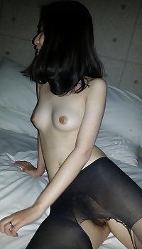 Korean bitch