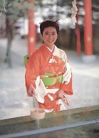 Japan Premium Graphix 00159