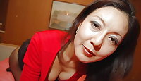 Asian matures and milfs 23