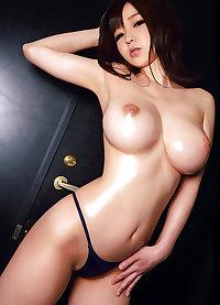 Big Tits Of Japan