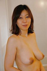 Asian matures and milfs 10