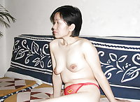 Asian matures and milfs 6