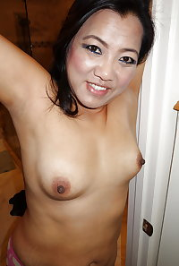 Asian Slut From Houston
