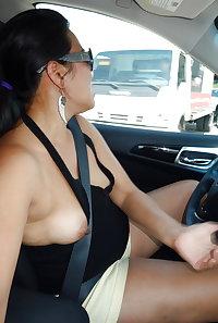 Asian Slut From Houston