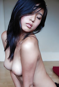 SG chinese babes