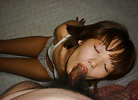 Private Photo's Young Asian Naked Chicks 55 JAPANESE