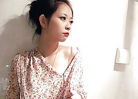 Private Photo's Young Asian Naked Chicks 67 (CHINESE)