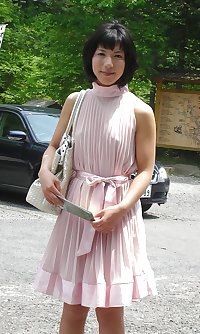 japanese amateur outdoor 003