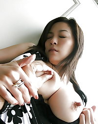 Asian matures and milfs 24