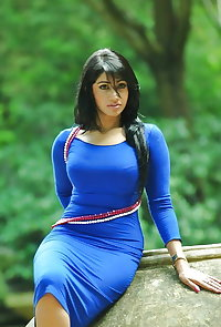 Sri Lankan sexy actress,models (Non Nude)