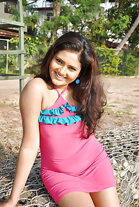 Sri Lankan sexy actress,models (Non Nude)