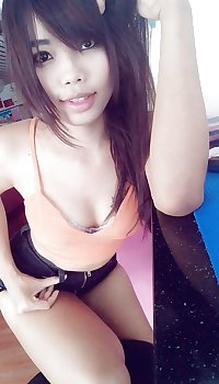thai lady bar gogo bar massage coyote 4 pattaya thailand