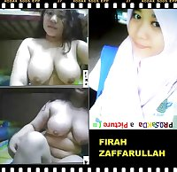 nude hijab girls from malaysia and indonesia 3