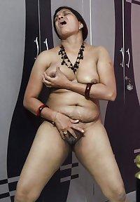 Indian sluts 7