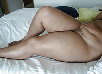 indian aunty show 62
