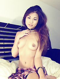 Hot asian girls sexy asian amateur asian