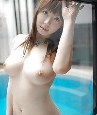 ORIENTAL MIX (Sexy Asian Japanese Korean Chinese girls)