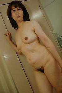 Asian mature pics 3