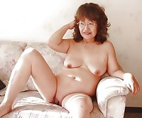 Asian mature pics 3