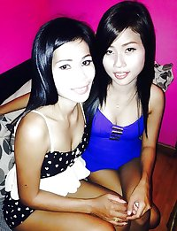 thai lady bar gogo bar massage coyote 3 pattaya thailand