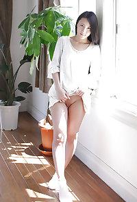 Japanese beauties girls