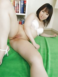 J15 Japanese teen Nagomi Minagawa