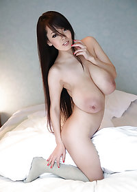 Hitomi - Nippons best