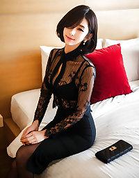 Cute Asian Babes 44