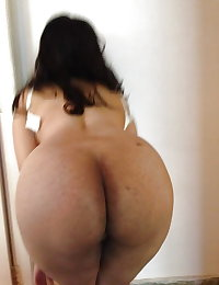 Indian Desi Aunty MILF Hot Wife Swinger Cuckold Part Fucking