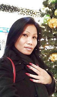 Asian matures and milfs 18