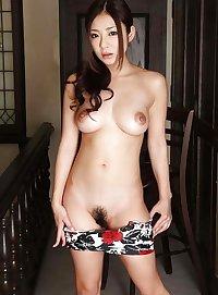 JAPANESE BEAUTY 5