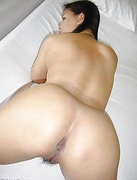 Asian matures and milfs 28