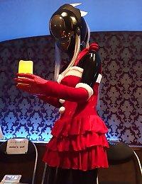 KigurumiCompilation P.5!! MegaGallery !!!