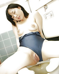 japanese young girls 8