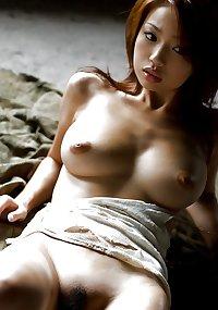 sexy asian babes 19