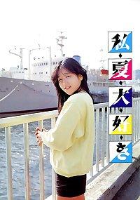 Japan Premium Graphix 00078