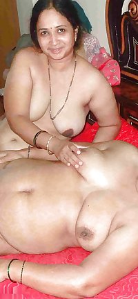 TAMIL RANDI VELA-INDIAN DESI PORN SET 4.1
