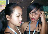 FILIPINA SEXY HOLIDAYS