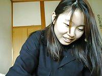 Japanese Girl Friend 226 - misato 8