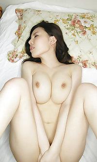 Asian Girls #7