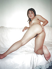 Chinese GF Kate Lin Sex