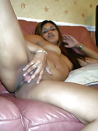 Indian Desi Babes Very Sexy