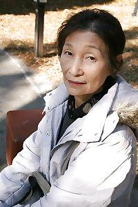asian woman 3