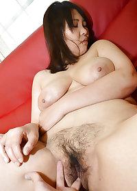 Japanese mature Himejima 3