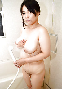 Japanese mature Himejima 3