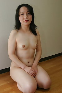 Asian milfs and mature.