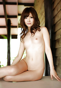 Small tits? that is why japanese girls are cute 5