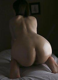 Nanako Mori - Beautiful Japanese MILF